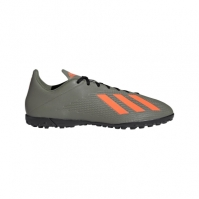 Adidasi fotbal de sala adidas X 16.3 pentru Barbati