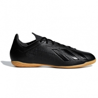 Adidasi fotbal de sala adidas X 18.4 Tango pentru Barbati