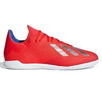 Adidasi fotbal de sala adidas X Tango 18.3 pentru Barbati