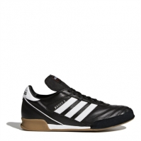 Adidasi fotbal de sala adidas Kaiser Goal pentru Barbati