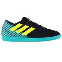 Adidasi fotbal de sala adidas Nemeziz Sala 17.4 pentru Barbati