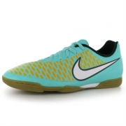 Adidasi fotbal de sala Nike Magista Ola pentru Copii