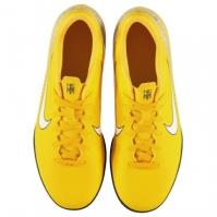 Adidasi fotbal de sala Nike Mercurial Club Neymar pentru Barbati copii