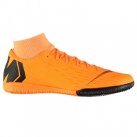 Adidasi fotbal de sala Nike Mercurial Superfly Academy pentru Barbati