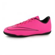 Adidasi fotbal de sala Nike Mercurial Victory pentru copii