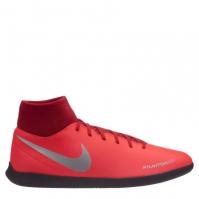 Adidasi fotbal de sala Nike Phantom Vision Club DF pentru Barbati