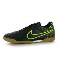 Adidasi fotbal de sala Nike Tiempo Rio pentru Barbati