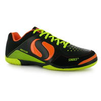 Adidasi fotbal de sala Sondico Futsal I pentru Barbati