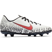Adidasi fotbal Mercurial Nike Neymar Vapor 12 Club FG AV4762 170 copii