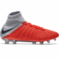 Adidasi fotbal Nike Hypervenom 3 Elite DF FG AJ3803 600