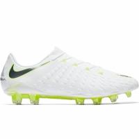 Adidasi fotbal Nike Hypervenom 3 Elite FG AJ3805 107