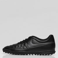 Adidasi Fotbal Nike Majestry gazon sintetic pentru Barbati
