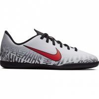 Adidasi fotbal Nike Mercurial Neymar Vapor 12 Club IC AV4763 170 copii