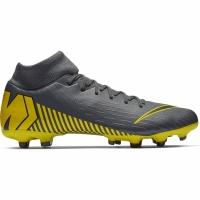 Adidasi fotbal Nike Mercurial Superfly 6 Academy FG MG AH7362 070