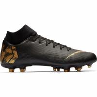 Adidasi fotbal Nike Mercurial Superfly 6 Academy FG MG AH7362 077