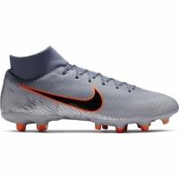 Adidasi fotbal Nike Mercurial Superfly 6 Academy FG MG AH7362 408