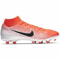 Adidasi fotbal Nike Mercurial Superfly 6 Academy FG MG AH7362 801