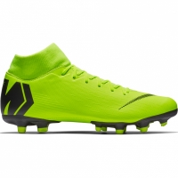 Adidasi fotbal Nike Mercurial Superfly 6 Academy MG AH7362 701