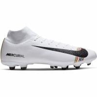 Adidasi fotbal Nike Mercurial Superfly 6 Academy MG AJ3541 109