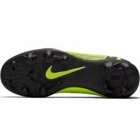 Adidasi fotbal Nike Mercurial Superfly 6 Club MG AH7339 701 copii