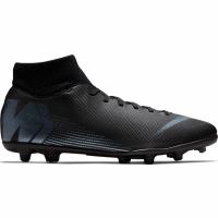 Adidasi fotbal Nike Mercurial Superfly 6 Club MG AH7363 001 barbati