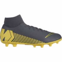 Adidasi fotbal Nike Mercurial Superfly 6 Club MG AH7363 070