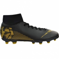 Adidasi fotbal Nike Mercurial Superfly 6 Club MG AH7363 077