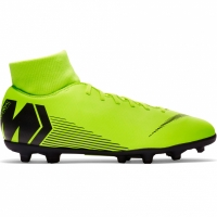 Mergi la Adidasi fotbal Nike Mercurial Superfly 6 Club MG AH7363 701 barbati