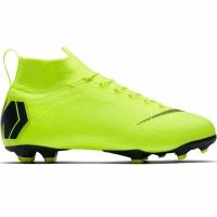 Adidasi fotbal Nike Mercurial Superfly 6 Elite FG AH7340 701 copii