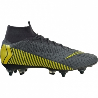 Adidasi fotbal Nike Mercurial Superfly 6 Elite SG-PRO AC AH7366 070