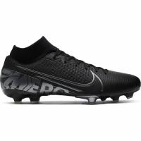 Adidasi fotbal Nike Mercurial Superfly 7 Academy FG MG AT7946 001 pentru femei