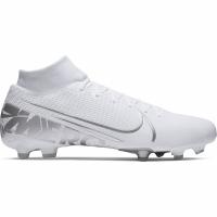 Adidasi fotbal Nike Mercurial Superfly 7 Academy FG MG AT7946 100
