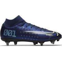 Adidasi fotbal Nike Mercurial Superfly 7 Academy MDS SG PRO AC CK0014 401