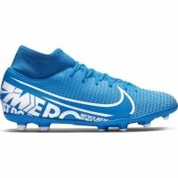Adidasi fotbal Nike Mercurial Superfly 7 Club FG MG AT7949 414
