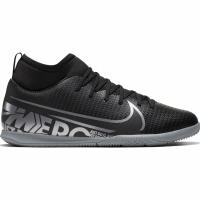 Adidasi fotbal Nike Mercurial Superfly 7 Club IC AT8153 001 pentru copii