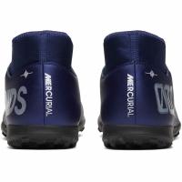 Adidasi fotbal Nike Mercurial Superfly 7 Club MDS gazon sintetic BQ5437 401