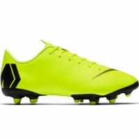 Adidasi fotbal Nike Mercurial Vapor 12 Academy MG AH7347 701 copii