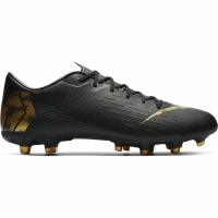 Adidasi fotbal Nike Mercurial Vapor 12 Academy MG AH7375 077
