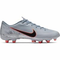 Adidasi fotbal Nike Mercurial Vapor 12 Academy MG AH7375 408