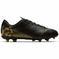 Adidasi fotbal Nike Mercurial Vapor 12 Club MG AH7350 077 copii