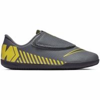 Adidasi fotbal Nike Mercurial Vapor 12 Club PS (V) IC AH7356 070 copii