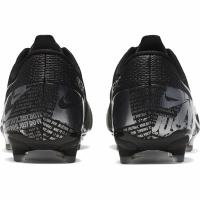 Adidasi fotbal Nike Mercurial Vapor 13 Academy FG MG AT8123 001 pentru copii pentru femei