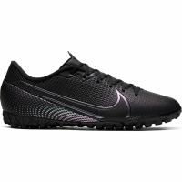 Adidasi fotbal Nike Mercurial Vapor 13 Academy gazon sintetic AT7996 010
