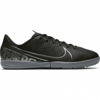 Adidasi fotbal Nike Mercurial Vapor 13 Academy IC AT8137 001 pentru copii