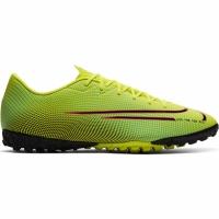 Adidasi fotbal Nike Mercurial Vapor 13 Academy MDS gazon sintetic CJ1306 703