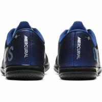 Adidasi fotbal Nike Mercurial Vapor 13 Academy MDS IC CJ1175 401 pentru copii