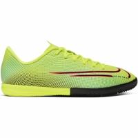 Adidasi fotbal Nike Mercurial Vapor 13 Academy MDS IC CJ1175 703 pentru copii