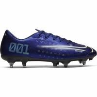 Adidasi fotbal Nike Mercurial Vapor 13 Academy MDS SG-PRO CJ9986 401
