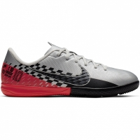 Adidasi fotbal Nike Mercurial Vapor 13 Academy Neymar IC AT8139 006 pentru copii