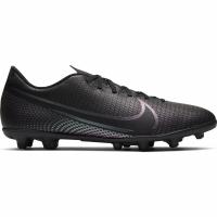 Adidasi fotbal Nike Mercurial Vapor 13 Club FG MG AT7968 010